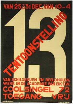 tentoonstelling-13-1927